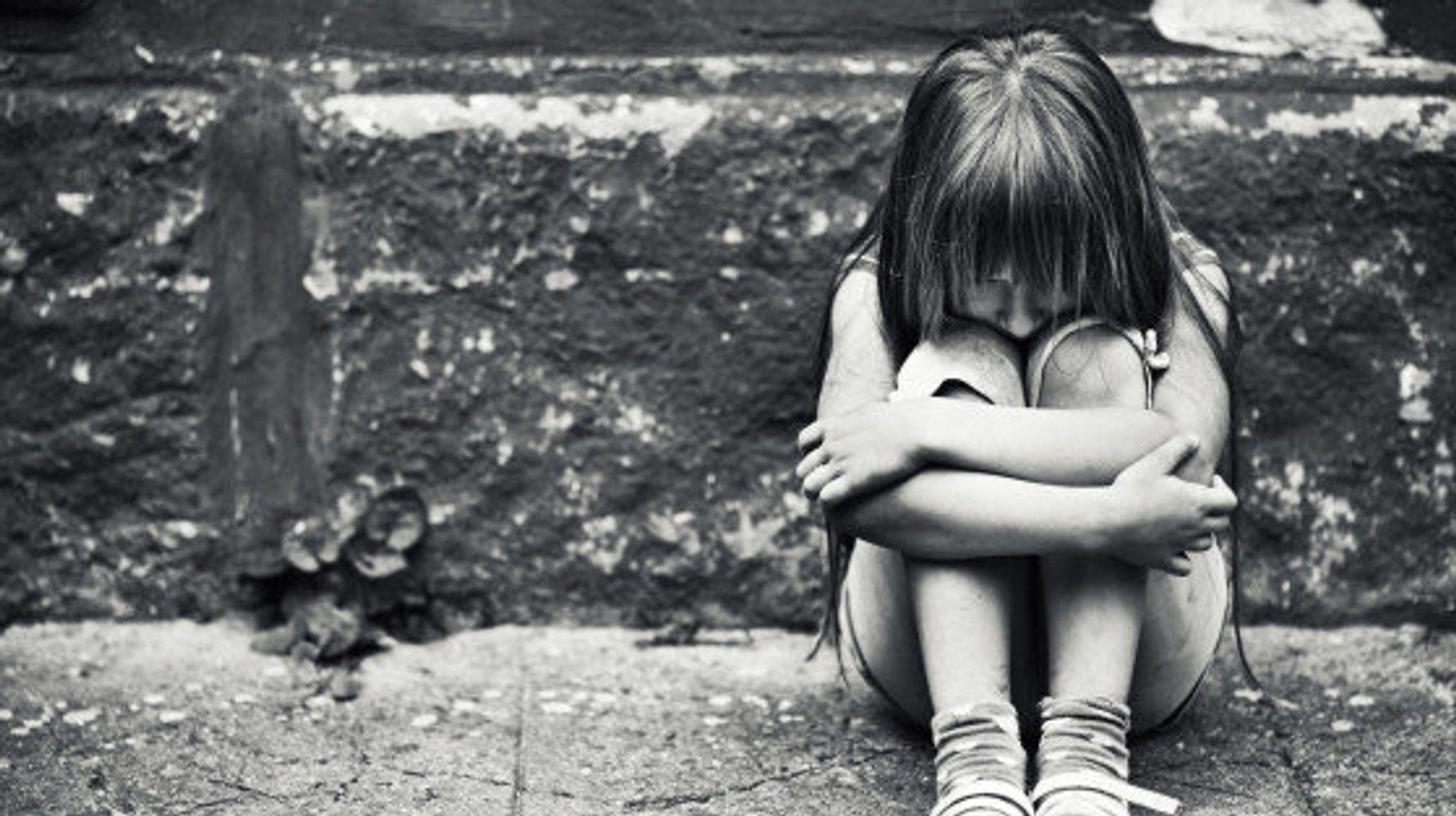 la souffrance des jeunes